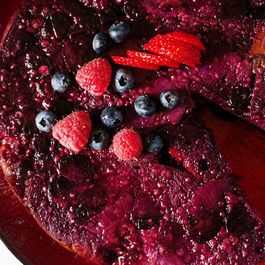 Summer_berry_pudding_banner_f52