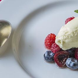 Lemon_verbena_ice_cream_with_summer_berries_and_cherries_18__blog_featured_image