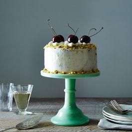 Mini_cake_plate