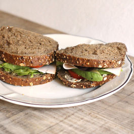Sandwich_300714_2