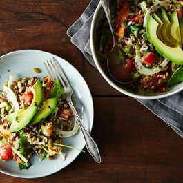 2014-0729_lentil-kamut-and-avocado-salad-013