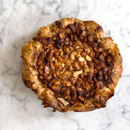 Food52_new_pie_crust_102
