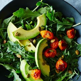 2014-0708_avocado-tomato-and-citrus-salad-005