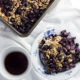 Blueberry-oatmeal-bake-10
