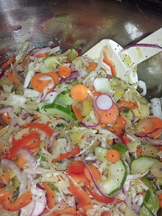 8-2014_deli_slaw_(for_the_ginsburg_bbq)