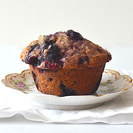 Morning_berry_muffins