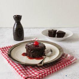 Oreo-cake-in-microwave_(2)-003