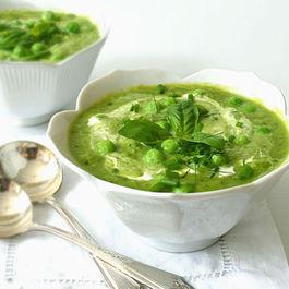 Dreamy_creamy_pea_soup