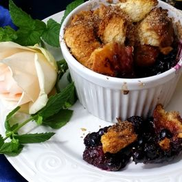 Berry_brown_betty