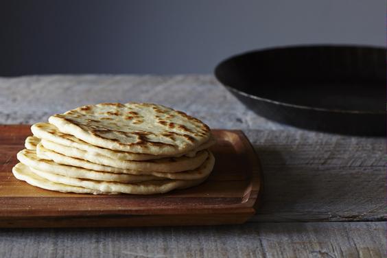 2014-0722_food52_flour_tortillas_from_scratch_013