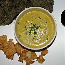 800_zucchini_soup