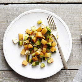 Food 52 by Lynnlovett