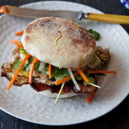 Banh_mi_breakfast_2