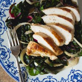 Chicken-salad-shaw-1