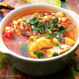 Blog-smoked-fish-chowder-001