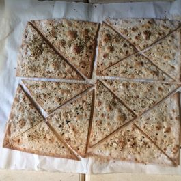 Lavash_crackers