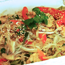 Super_easy_chicken_pad_thai