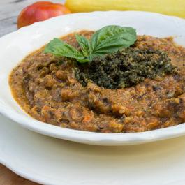 Roasted_veggie_soup_iv