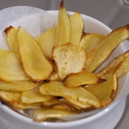 Parsnip_chips