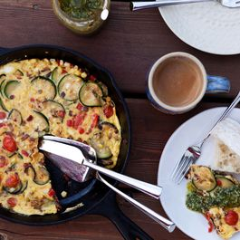 Summer_bounty_frittata_2