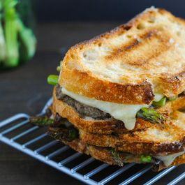 Mushroom_duxelles___asparagus_grilled_cheese4