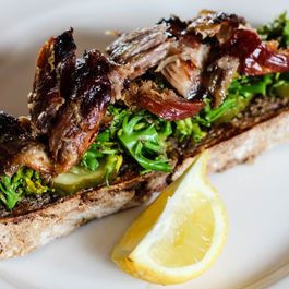 Spare_rib_tartine_1_(1_of_1)