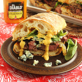 Grilled_tenderloin_sandwich_3