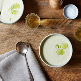 White-gazpacho_food52_mark_weinberg_14-09-09_0380