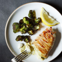 How-to-cook-cod-loins_food52_mark_weinberg_14-09-09_0625