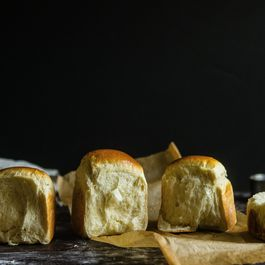 Breads by Poodleranch