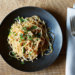 Vegan-pad-thai_food52_mark_weinberg_14-09-02_0255