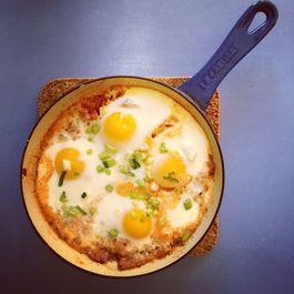 Breakfast ideals