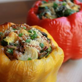 Farro___veggie_stuffed_peppers___living_minnaly14