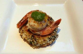 Spinach_quinoa_and_potato_croquettes_top_medium
