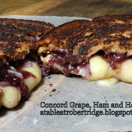 Concord_grape_ham_and_havarti_grilled_cheese_(640x300)