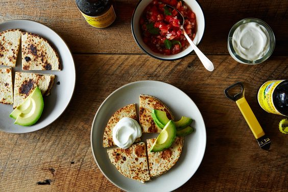 2014-0819_feta-quesadillas-with-pico-de-gallo-and-avocado-015