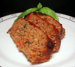 Meatloaf-2
