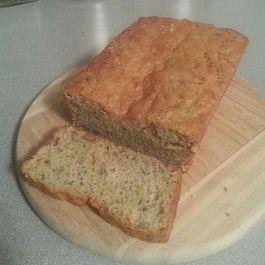 Lemon_pecan_zucchini_bread