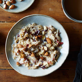 Cranberry-apple-meusli_food52_mark_weinberg_14-09-16_0317