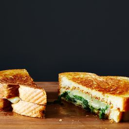 2014-0923_mustardy-grilled-cheese-012