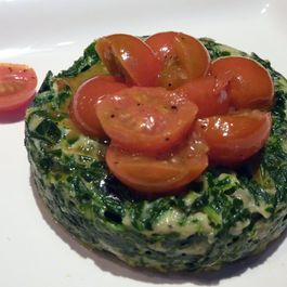 Spinach_timbales_medium