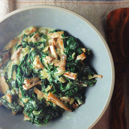 Spinach-and-parsnips_feedmedearly_620x413
