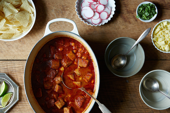 Red-pozole-recipe_food52_mark_weinberg_14-09-02_0294