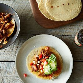 2014-0926_chicken-tinga-015