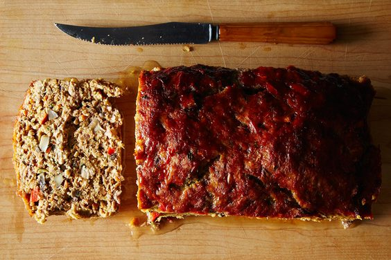 2014-1007_classic-meatloaf-025