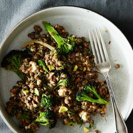 2014-1007_charred-broccoli-and-lentil-salad-017