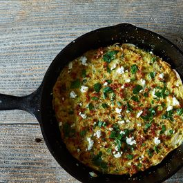 2014-1007_herb-feta-and-quinoa-frittata-007