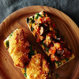 2014-0926_parmesan-crusted-chicken-caponata-sandwich-024
