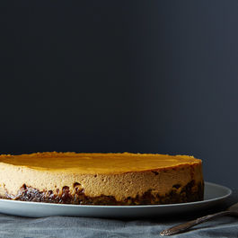 Pumpkin-cheesecake_food52_mark_weinberg_14-09-16_0655