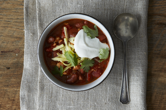 2014-0930_best_ever_turkey_chili_146